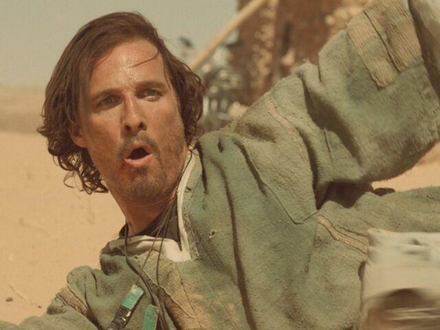 File:Matthew-McConaughey-in-Sahara-matthew-mcconaughey-13862238-1067-800.jpg