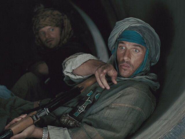 File:Matthew-McConaughey-in-Sahara-matthew-mcconaughey-13862952-1067-800.jpg