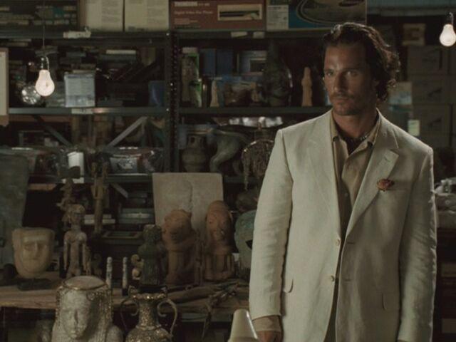 File:Matthew-McConaughey-in-Sahara-matthew-mcconaughey-13861468-1067-800.jpg