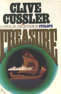 File:Treasure book.jpg