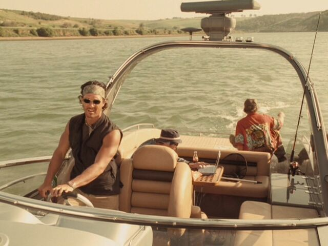 File:Matthew-McConaughey-in-Sahara-matthew-mcconaughey-13862050-1067-800.jpg