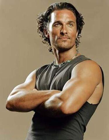 File:Matthew-McConaughey014.jpg
