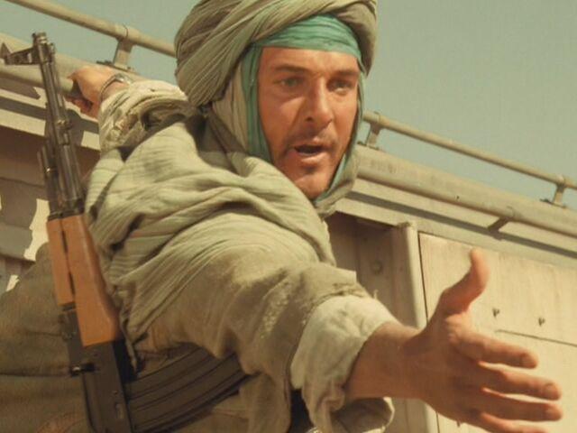 File:Matthew-McConaughey-in-Sahara-matthew-mcconaughey-13862950-1067-800.jpg