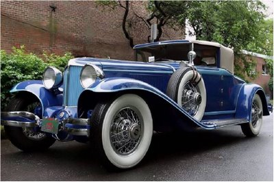 File:Cord L 29 Rumble Seat Cabriolet 1930.jpg