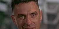 Victor R. Franko