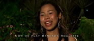 Bangkok roulette3