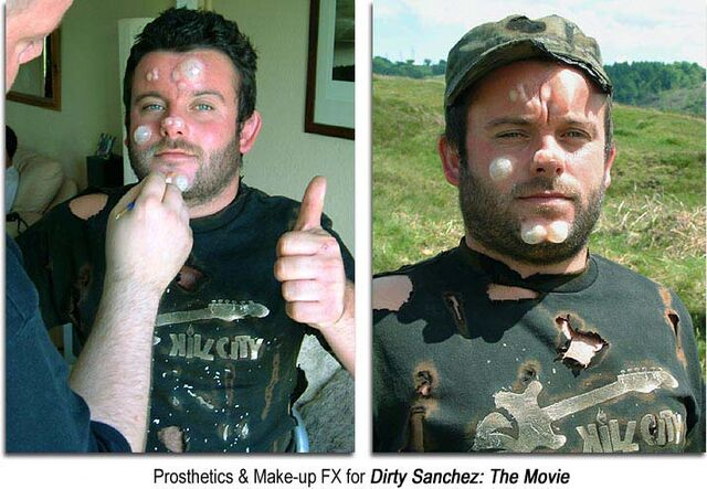 File:Dirty-sanchez-movie-pancho makeup.jpg