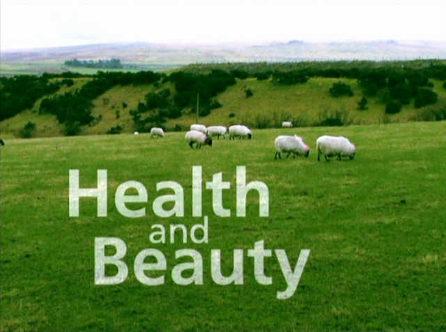 File:Health and beauty.png