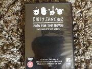 Series 2 boxset