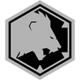 Dominating (Badge)