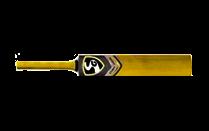 File:Cricket Bat (Old).png