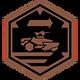 Honor Guard (Badge)