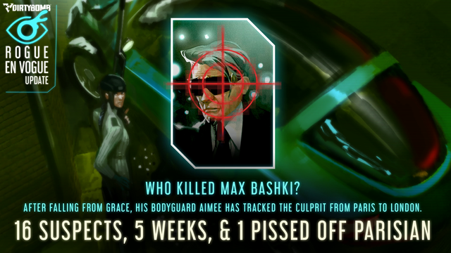 File:Rogue en Vogue Update - Who killed Max Bashki.png
