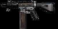 SMG-9