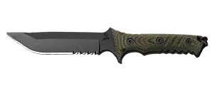 File:Beckhill Combat Knife.png