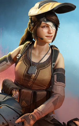 File:Proxy Character Card.png
