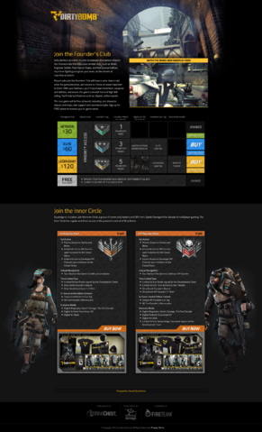 File:Dirty Bomb Original Founders Website (Warchest).png