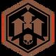 Revives Lvl 1 (Badge)