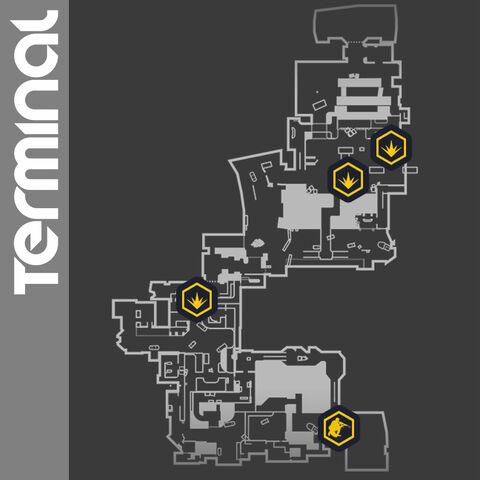 File:Terminal map-4bad2b2.jpg