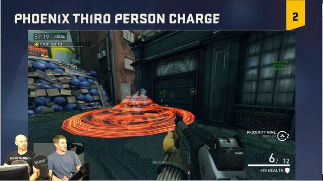 File:Splash Damage Dev Stream - 2015-09-02 - Enemy View Healing Pulse.jpg