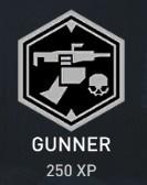 File:Gunner.jpg