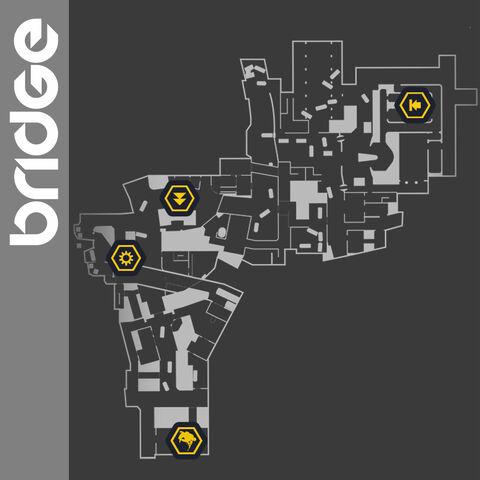 File:Bridge map-4bad279.jpg