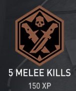 File:5 melee kills.jpg