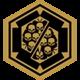 Unstoppable Ended (Badge)