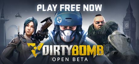File:Dirty Bomb Open Beta Steam Banner.jpg