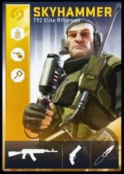 File:Loadout Gold.png