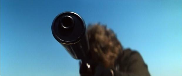 File:Scorpio Sniper rifle.jpeg