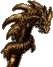 D1-Icons-Item-Staff-StaffOfDragonMastering.png