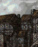 D1-Icons-City-3.png