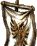 D1-Icons-Item-Banner-BannerOfMight.png