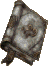 D1-Icons-Item-Tome-TomeOfAir.png