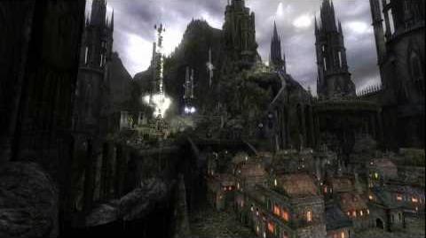 Disciples III E3 2010 Trailer (UK)