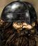 D1-Unit-Clans-Dwarf.png