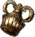 D1-Icons-Item-Potion-PotionOfFortune.png