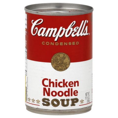 File:Campbells condensed chicken noodle.jpg