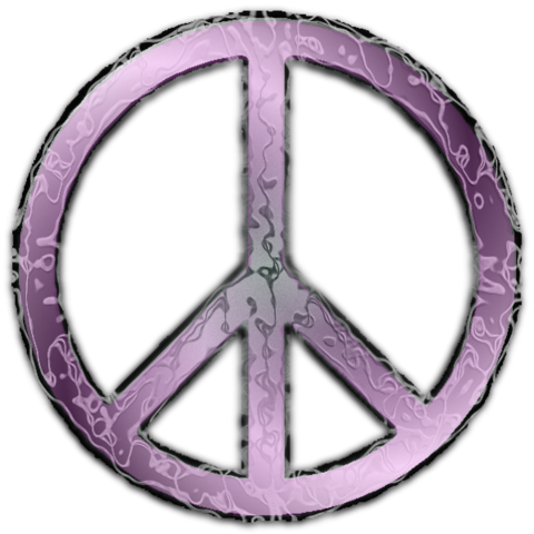 File:Peace sign 4.png
