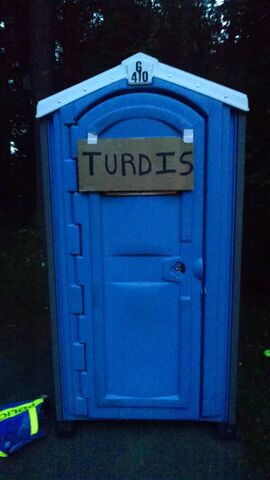 File:Turdis1.jpg
