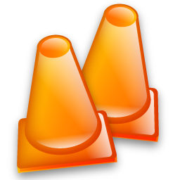 File:Construction cone.png