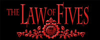 The law of fives band