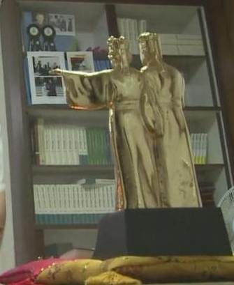 File:Securedownload-gold-statue.jpg