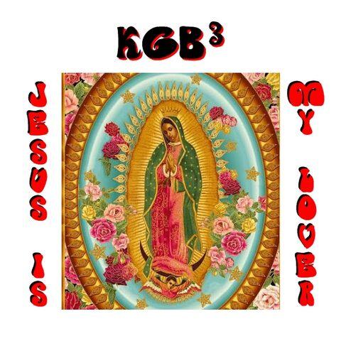 File:Kgb3 jiml.jpg