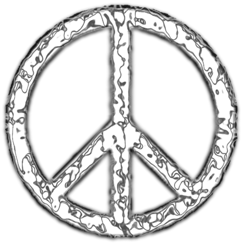 File:Peace sign 2.png
