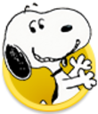 File:Snoopy-carrusel-over.png