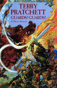 File:Guards-Guards-cover.jpg