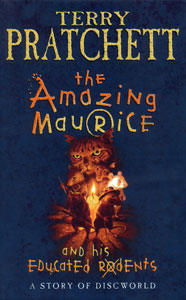 The-amazing-maurice-and-his-educated-rodents-1