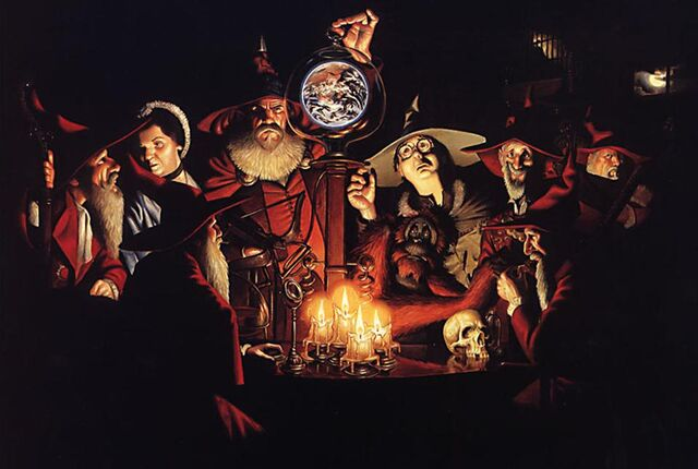 File:The-science-of-discworld-1(close-up).jpg